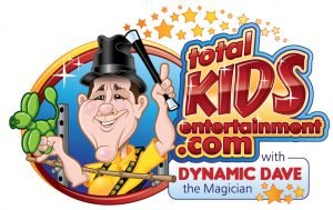 Total Kids Entertainment
